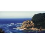Splendors Of South Africa11N/12D