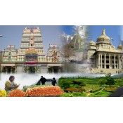 South India Tour Packages (14)