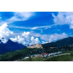 Best of West Bengal and Sikkim Tour 12N/13D