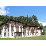 Multi Activity Cultural Explorer to Bhutan 8N/9D