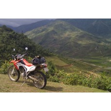 Bhutan Ride of Adventure 9N/10D