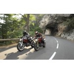 Himachal Bike Car Tempo Traveler Adventure Journey