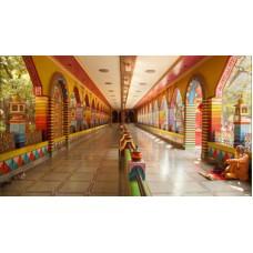 Ravishing Chhatisgarh 2N/3D