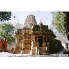 Attractive  Chhatisgarh 14N/15D