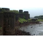 South Konkan Coastal Tour From Pune 2N/3D