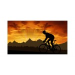 Bhutan Cycling Tour 12N/13D