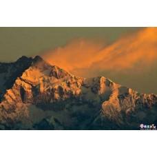 Gangtok - Darjeeling 4N/5D