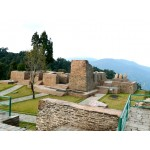 Family Actiive Vacation - Yuksom West Sikkim 6N/7D