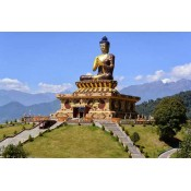 Sikkim Tour Packages (18)