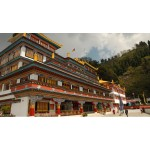 Gangtok with Pelling Tour 4N/5D
