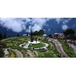 Delightful Darjeeling 10N/11D