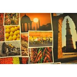 Delhi To New Delhi