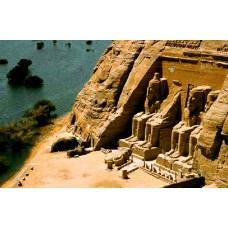 EGYPTIAN WONDERS 6N/7D
