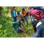 Forest Learning Program 7N/8D