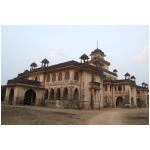 Classical Gujarat Heritage Tour8N,9D