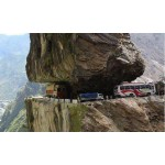 Shimla Hill Station Tour 2N/3D