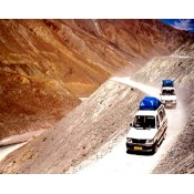 Jeep safari in Lahaul & Spiti (4)