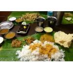 Mysore Food Tour