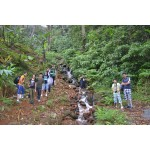 Dandeli Team Outing Adventure 2N/3D