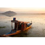 Kashmir Houseboat Tour With Gulmarg And Pahalgam 4N/5D