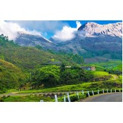 Hill Stations Tours (3)