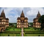 Indore Ujjain Spiritual Tour 3N/4D