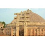 Mystical Madhya Pradesh  2N/3D