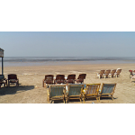 Stay At Prasidd Villa In Alibag 1N/2D