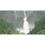 Tamdi Surla Waterfall Trek In Goa 1N/2D