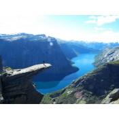 Norway (4)