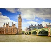 United Kingdom (11)