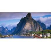 Scandinavia (3)