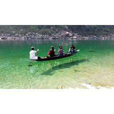 Magical Meghalaya 6N/7D