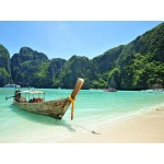 Exciting Andaman 7N/8D