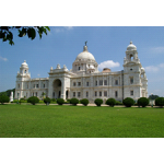 Indian Panorama Tour Package 12N/13D