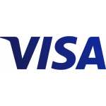 Visa for Dubai