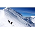 Manali Peak Expedition 11N/12D