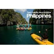 Philippines (3)