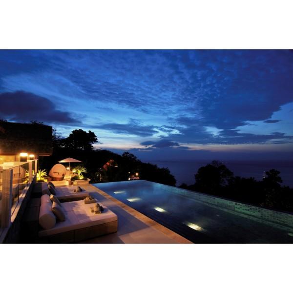 Delightful Phuket 4N/5D