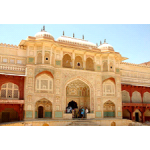 Romantic Rajasthan 16N/17D