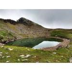 Bhrigu Lake Trekking 3N/4D