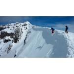 Snow Experience Auli 3N/4D
