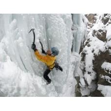 Chopta Snow Trek 4N/5D