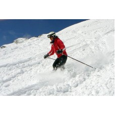 Skiing in Manali 2N/3D