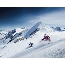 Chadar Trek Ladakh [Standard] 8N/9D