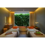 Spa Therapy At Home, Pune
