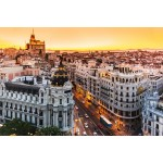 Spanish Exotica (Apartment Stay) 9N/10D