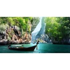 Thailand 4N 5D D