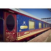 Maharajas Express Journey (5)