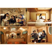 The Indian Maharaja - Deccan Odyssey - Luxury Train Tours (2)